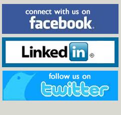 Lakewood Chamber Social Mediia