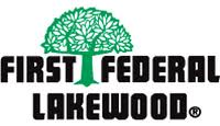 First Federal Lakewood2