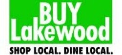 Buy Lakewood Program