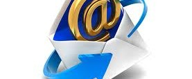 Email Marketing Solutions from Constant Contact