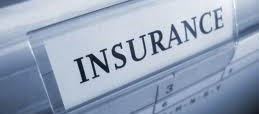 Discounts on Personal & Business Insurance