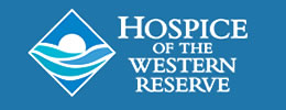 Hospice of the Western Reserve, Lakewood