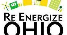 Ohio Treasury announces ReEnergize Ohio Program