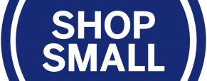 Small Business Saturday Videos
