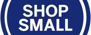 Small Business Saturday Videos