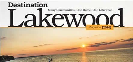2017 Lakewood Magazine