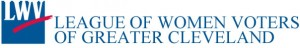 lwv of greater cleveland