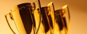 2017 Elections & Award Nominations
