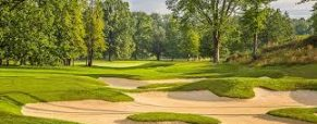 2018 Scramble for Lakewood Golf Outing