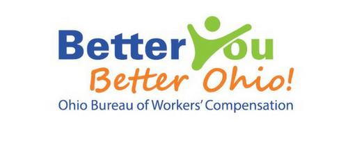 Better You, Better Ohio