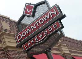 October 2018 Speaker Series Luncheon: Developing Downtown Lakewood: Teaming Up for Success