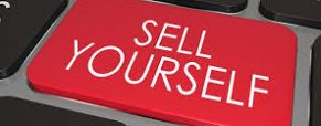 How to Sell Yourself in 5 Minutes