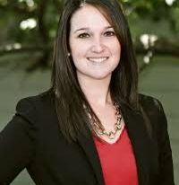 What's Next for Lakewood?A discussion with Mayor-Elect Meghan George