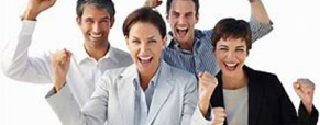 Meet the Experts: Power to Your People!The 2020 Guide to HR Benefits