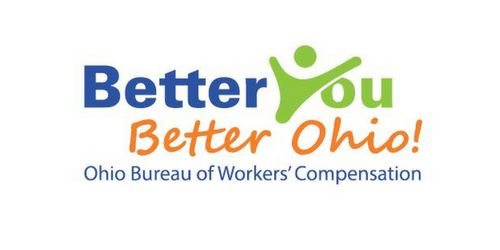 Better You, Better Ohio