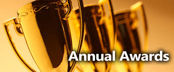 2019 Annual Awards Luncheon