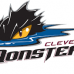 Cleveland Monsters Chamber of Commerce Networking Event