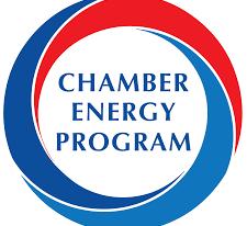 Chamber Energy Program Webinar