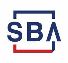 SBA Economic Injury Disaster Loan