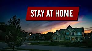 Ohio's Stay At Home Order Extended to May 1