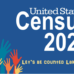 Census 2020 – Remember to fill out your Census form! Lets be counted Lakewood!