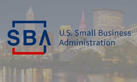 SBA Disaster Loan Webinar for Lakewood Small Businesses