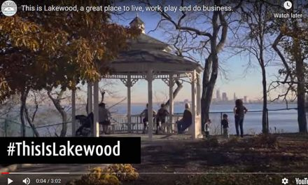 This Is Lakewood