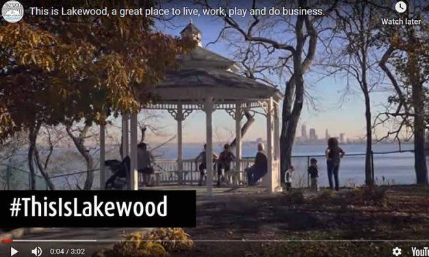 This Is Lakewood