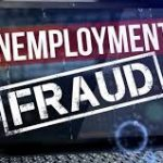 Unemployment Fraud Resources